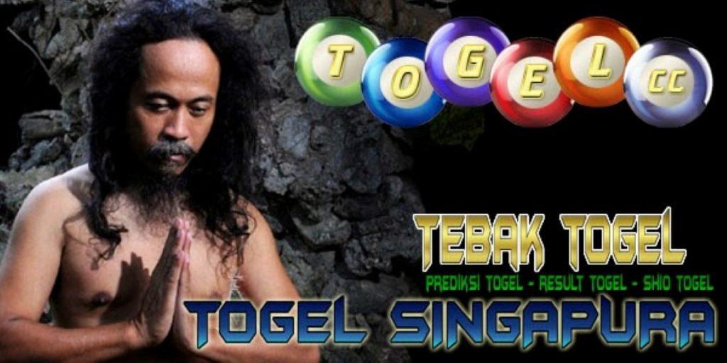 Togel singapura Medium 1024x512 CARA MAIN TOGEL ONLINE YANG AMAN DENGAN AGEN YANG TERPERCAYA DI INDONESIA