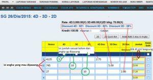 Cara Bermain Togel Online Klik4d 6 compressor 300x158 RUMUS MENANG TELAH BERMAIN TOGEL TANPA KALAH
