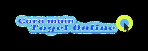 my_logo(18)