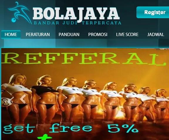 bolajaya-jpg