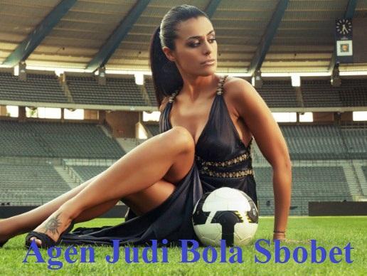 judi-bola-online1-jpg
