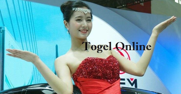 togel-online-jpg